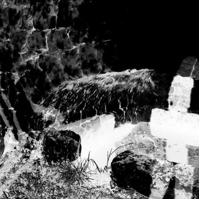 Magie noire – Songe d'une nuit d'été  2008